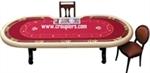 Tavolo Poker Texas Hold'em