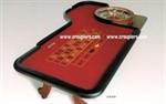Tavolo Roulette Americana