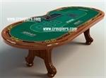 Table Poker Texas Hold'em